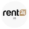 Host at rent24- Cambridge