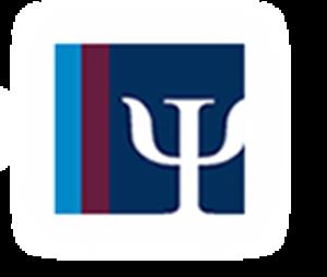 Logo of A. Lewis & Associates., P.A.