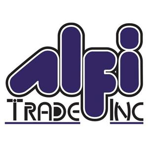 Logo of Alfi Trade Inc.