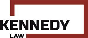 Logo of Kennedy Law