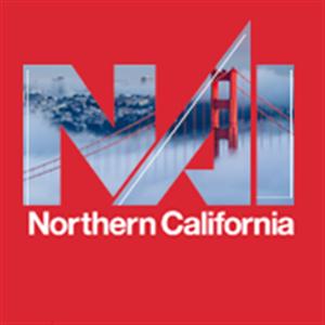 Logo of NAI Northern California