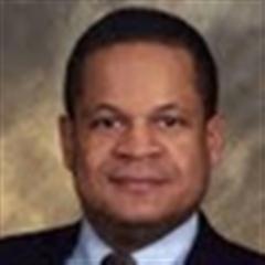 Host at Centerway ExecuCenter - Corning, NY