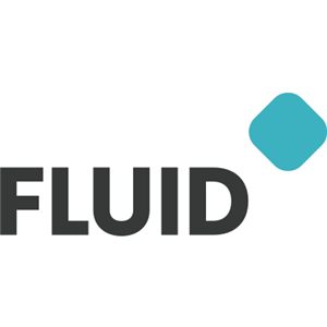 Logo of Fluid