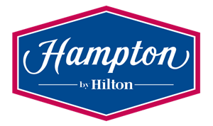 Logo of Hampton Inn Metairie