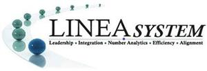 Logo of LINEA System