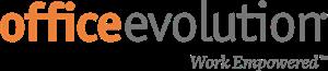 Logo of Office Evolution - Stamford