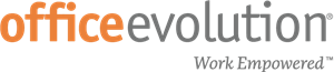 Logo of Office Evolution - Stamford