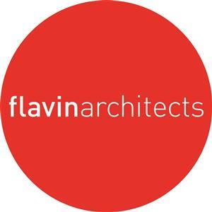 Logo of Flavin Architects
