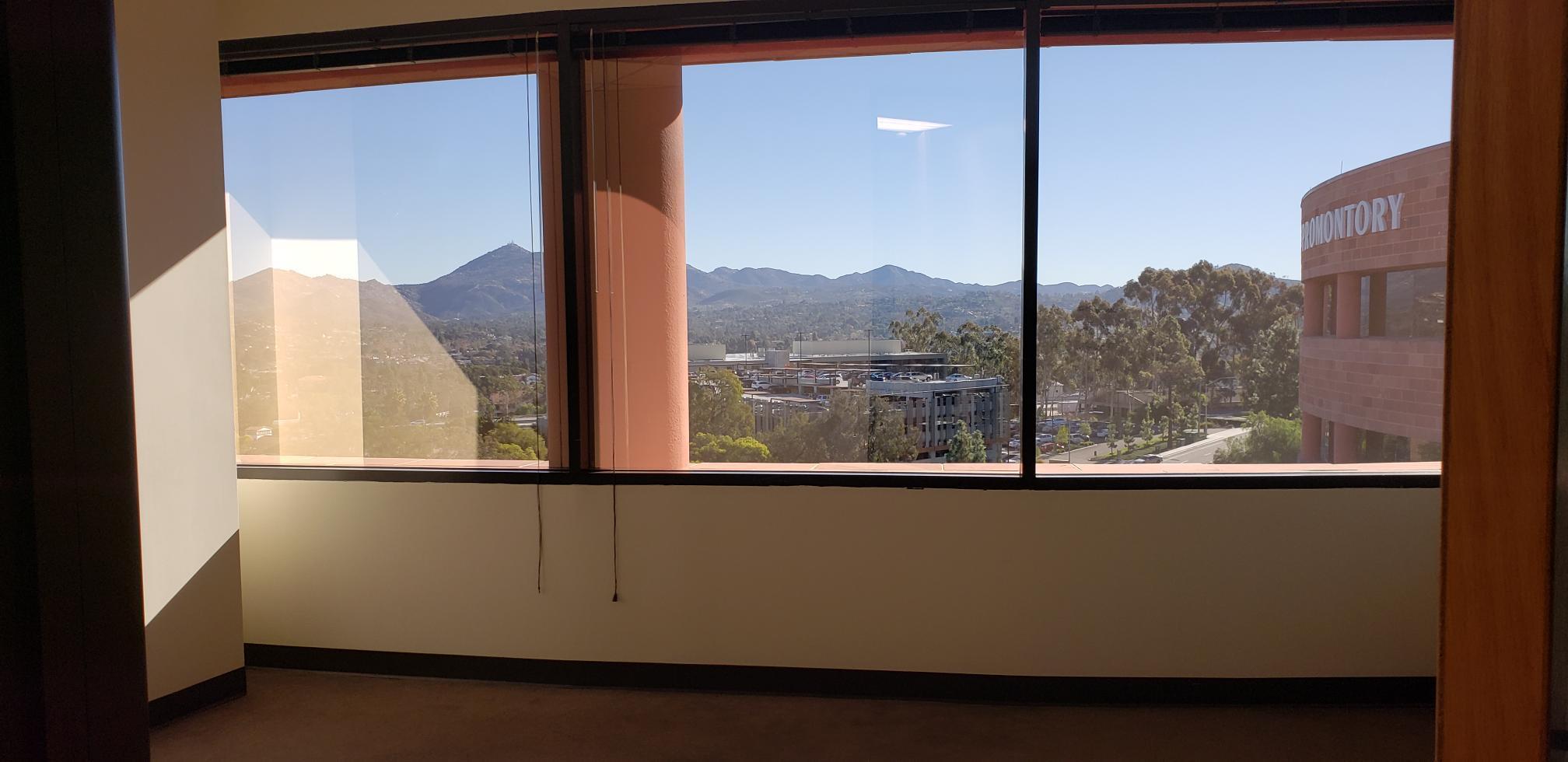 (RB1) Rancho Bernardo - 2 Office Mini-Suite #359 & #360