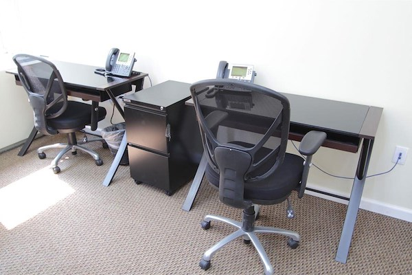 Jay Suites 34th Street - Perfect, furnished single person office