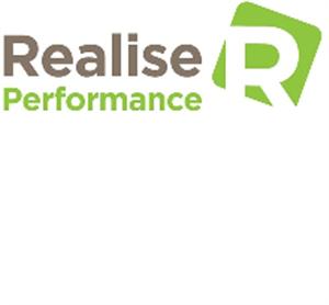 Logo of Realise Performance