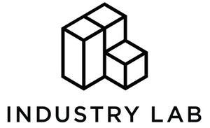 Logo of Industry Lab