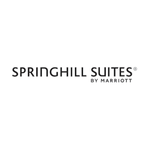Logo of SpringHill Suites by Marriott- Westminster