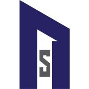 Logo of Necessary Community