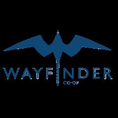 Host at Wayfinder Co-op
