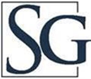 Logo of The Sullivan Group Conference Rooms of Long Beach