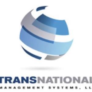 Logo of TransNational Management Systems, LLC