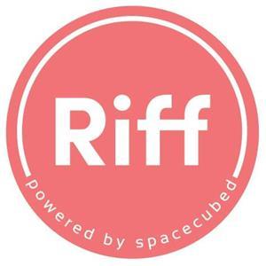 Logo of Spacecubed