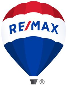 Logo of Remax Area Real Estate Network, LLC