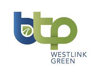 Logo of 2 Westlink Court, BTP Westlink Green