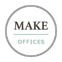 Logo of MakeOffices at Dupont