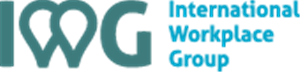 Logo of Union Bank
