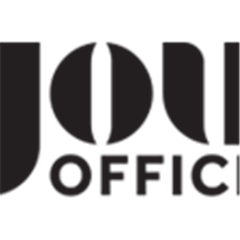 Host at YouOffice Glen Cove