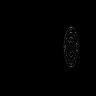 Logo of THE CO-OP SPOT