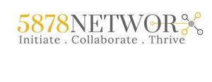 Logo of 5878Networx