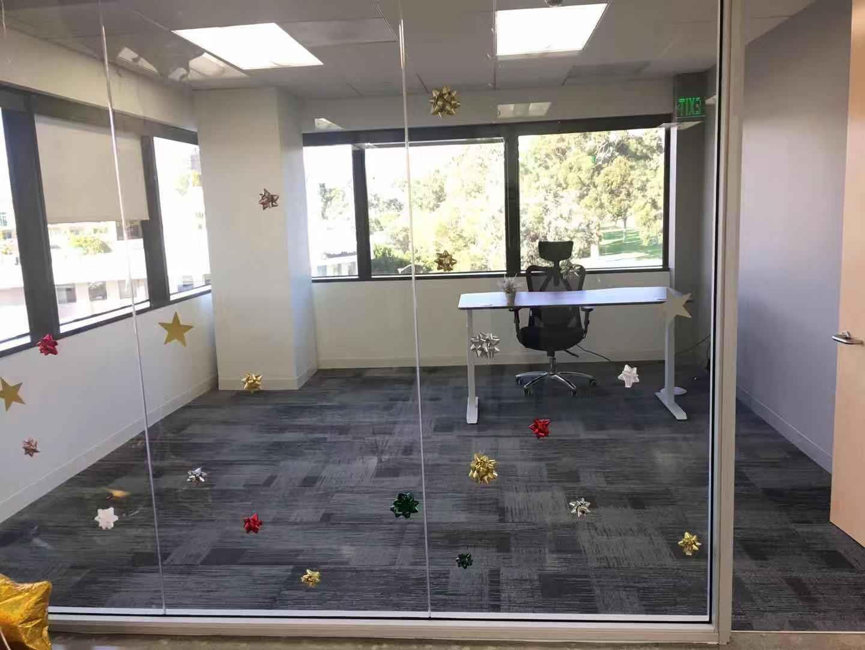Caesar Coworking - Office Suite 1