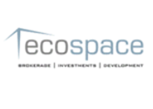 Logo of Ecospace Real Estate