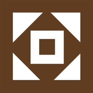 Logo of Servcorp Avaya House