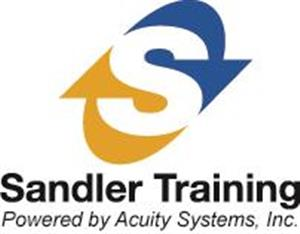 Logo of Acuity Systems, Inc.