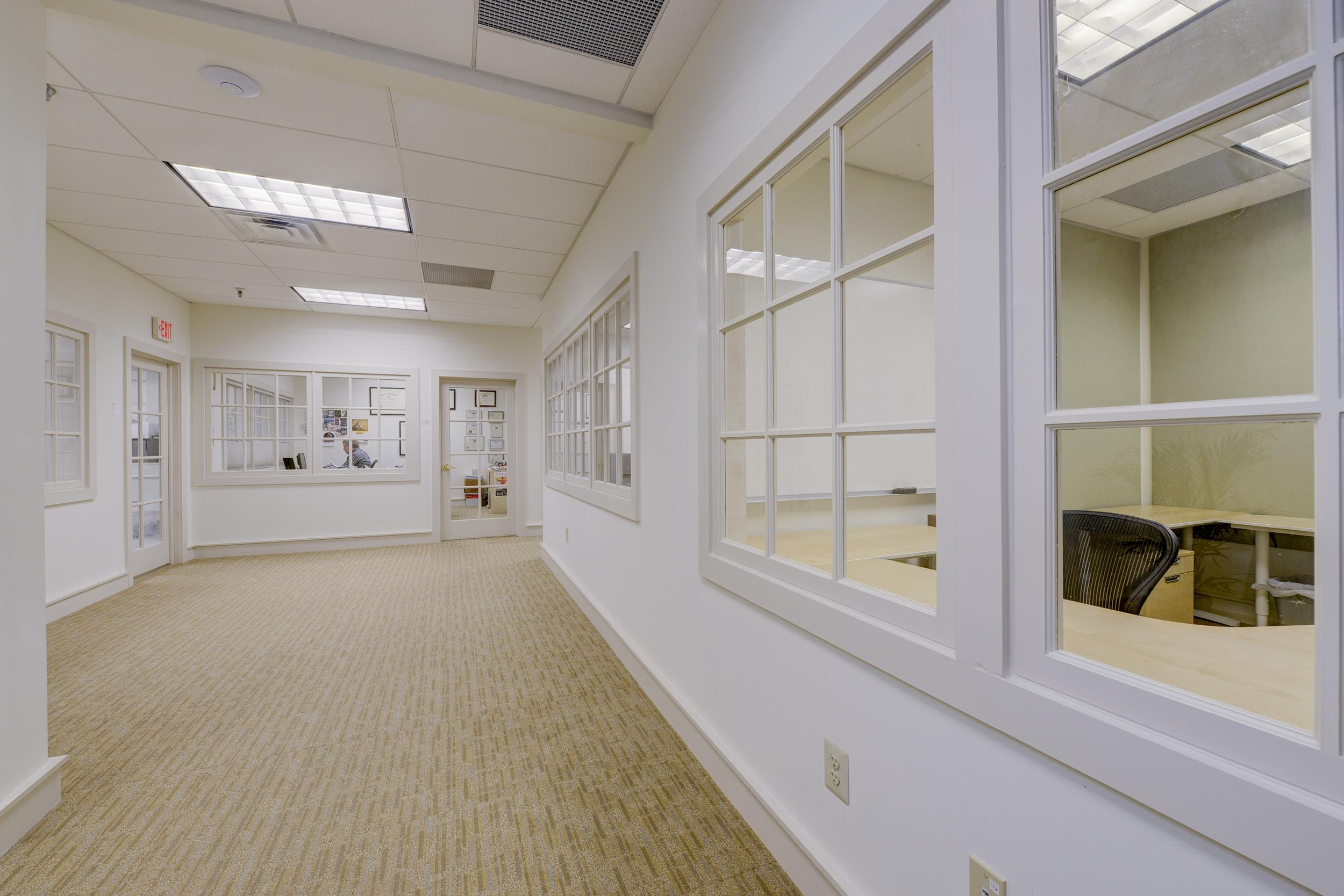 40West Coworking-Chestnut Hill - Suite 104 office 9