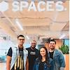 Host at Spaces El Segundo