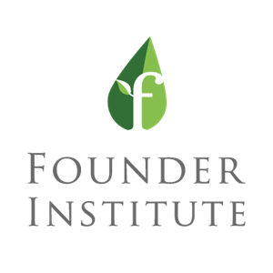 Logo of Founder Institute