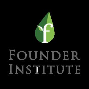 Logo of Founder Institute