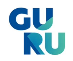 Logo of Guru Media Solutions