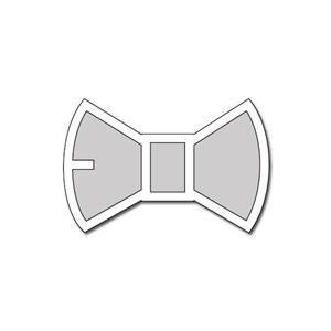 Logo of Edwin Jarvis CoWork Club