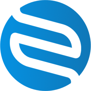 Logo of JINN