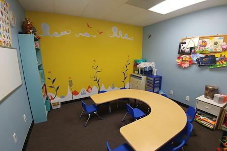 Intellect Factory - 20% off Preschool Classroom