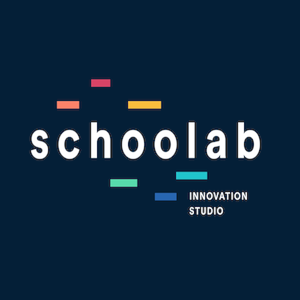 Logo of Schoolab