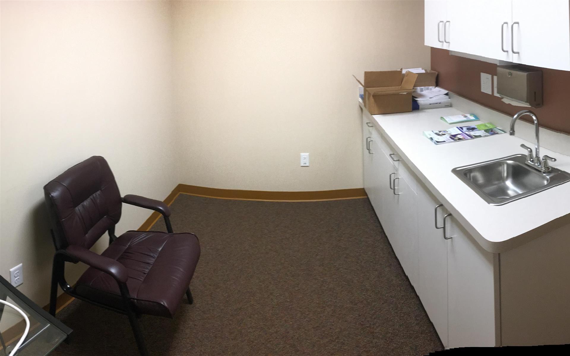 Pelham Healthcare Associates - Suite 3 Pelham Medical Center