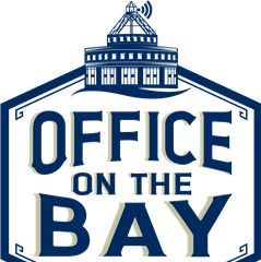 Host at Office on the Bay