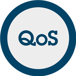 Logo of Quiet Office Space