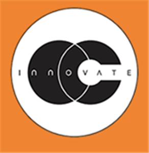 Logo of Innovate OC