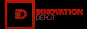Logo of Innovation Depot