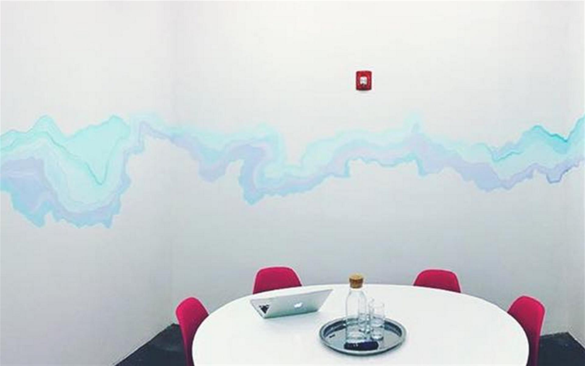 Bond Collective Gowanus - Dream Room