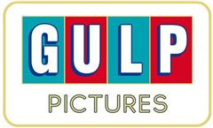 Host at Gulp Pictures