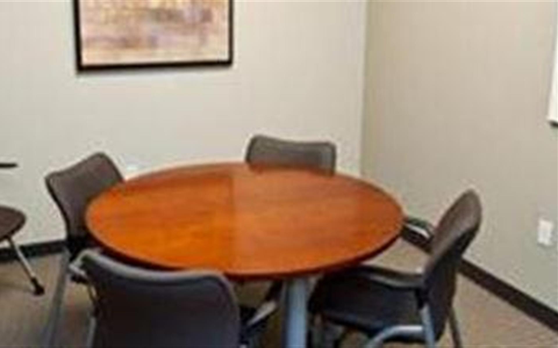 Pacific Workplaces - Carlsbad - Swamis Meeting Room 30